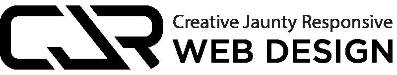 CJR Web Design